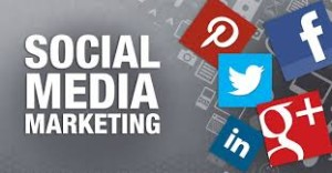 Social Media Marketing in the Florida area